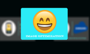 Image Optimization: How to optimize your images for SEO