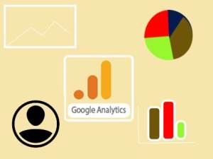 Google Analytics Set up Guide for any Website