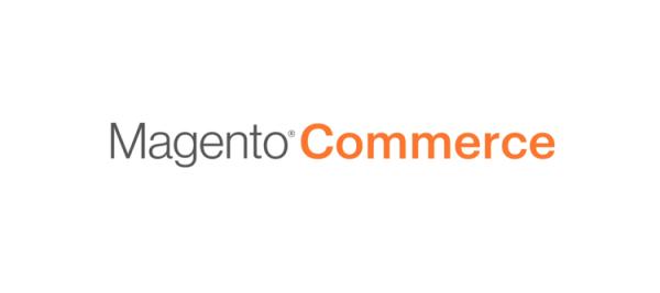magento-eCommerce
