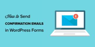 send-confirmation-emails-wordpress-forms-featured