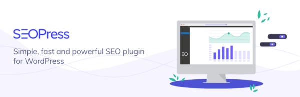 seopress-wordpress-seo-plugin-