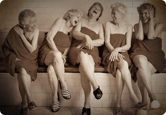 https://i2.wp.com/henryharveybooks.com/wp-content/uploads/2015/07/older-women-in-sauna-laughing.jpg