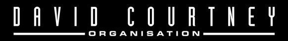David Courtney Organisation logo