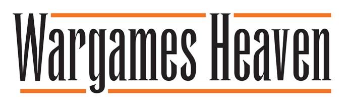 wargames-heaven-logo-1024
