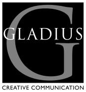 gladiuscc-logo_1024