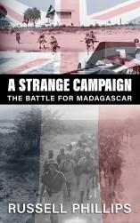 A Strange Campaign