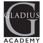 Gladius Academy