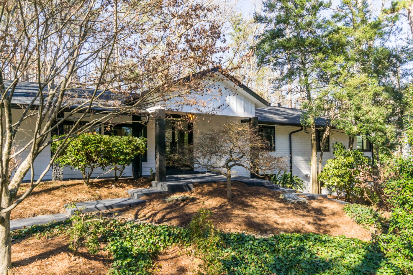 645 River Valley Rd-2