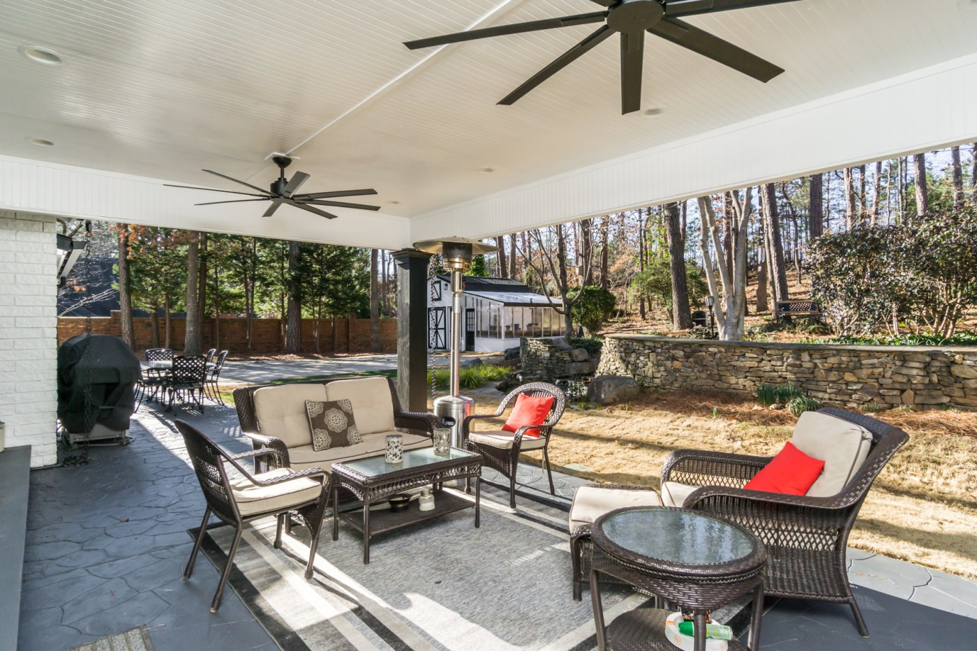 645 River Valley Rd-34