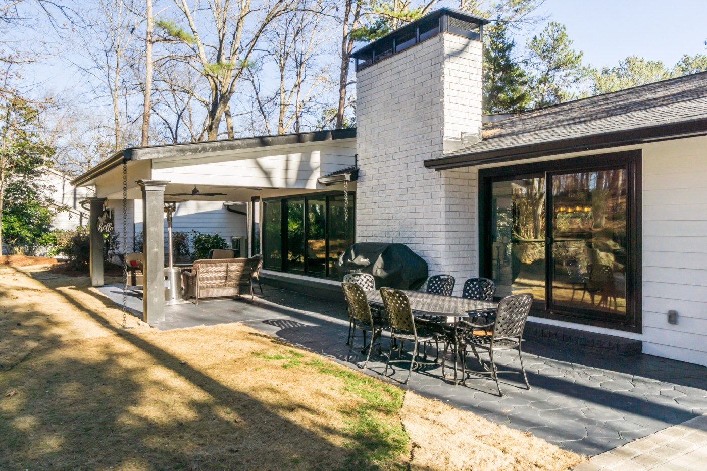 645 River Valley Rd-35