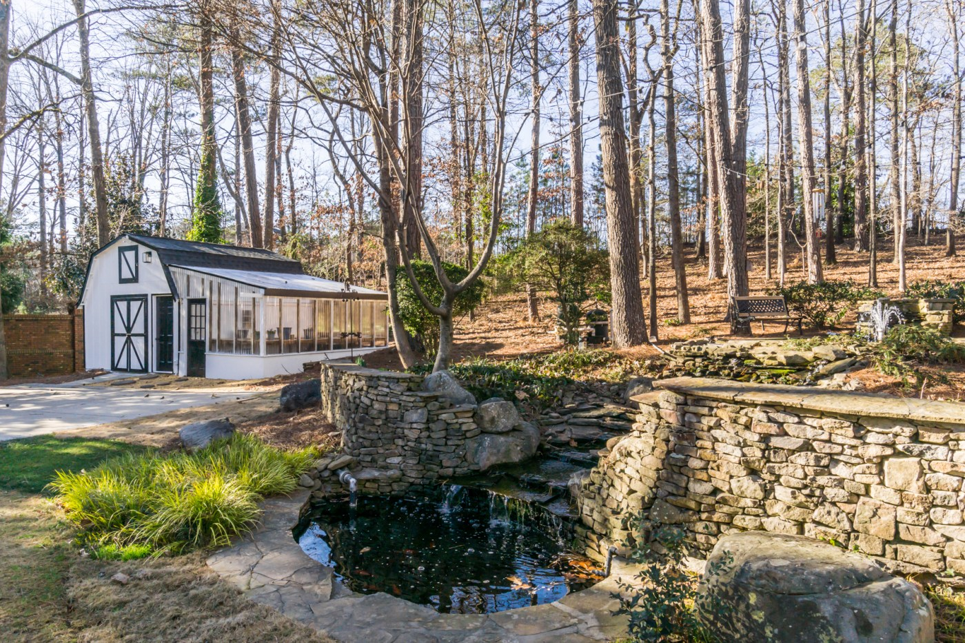 645 River Valley Rd-38