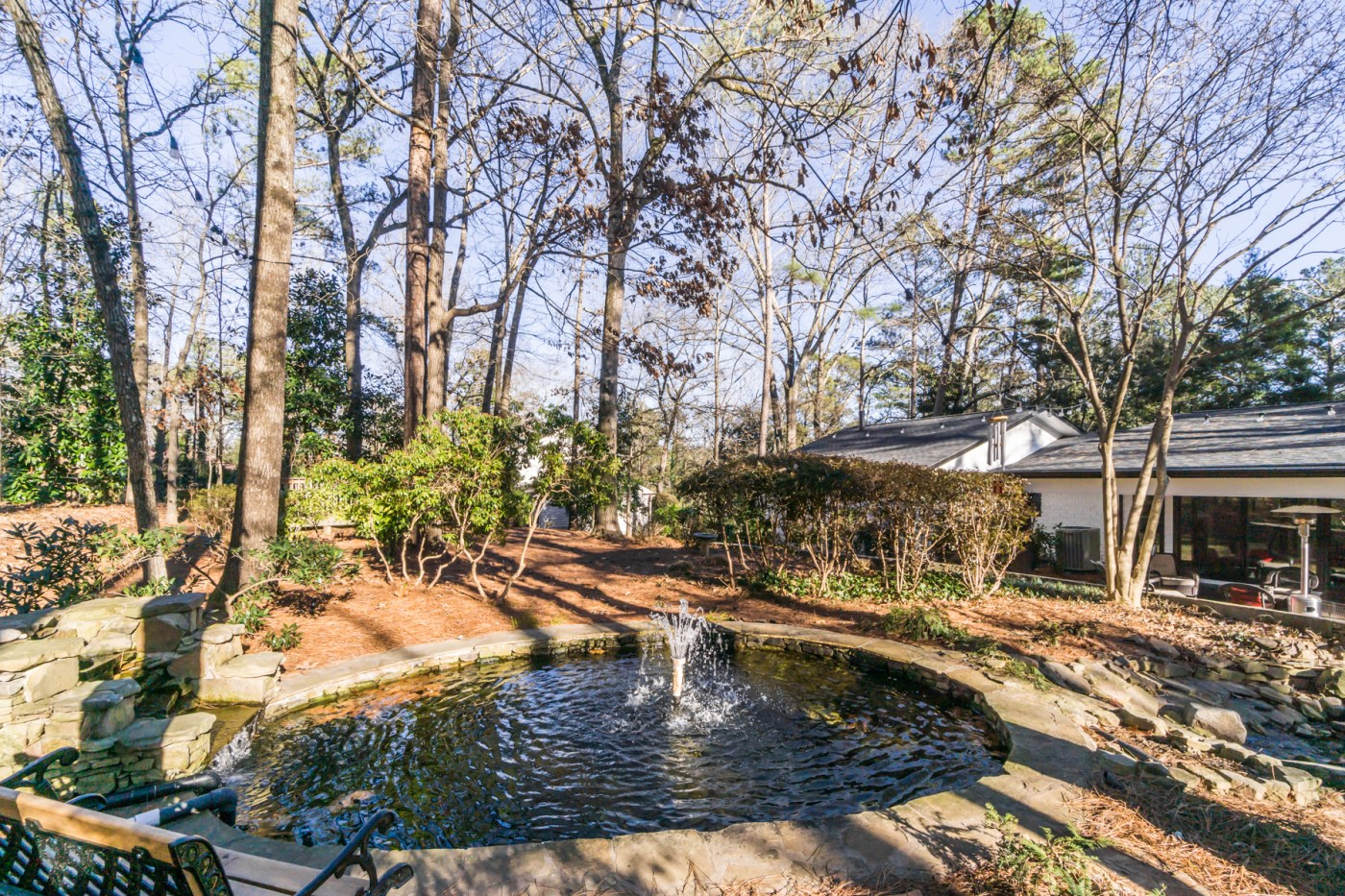 645 River Valley Rd-39