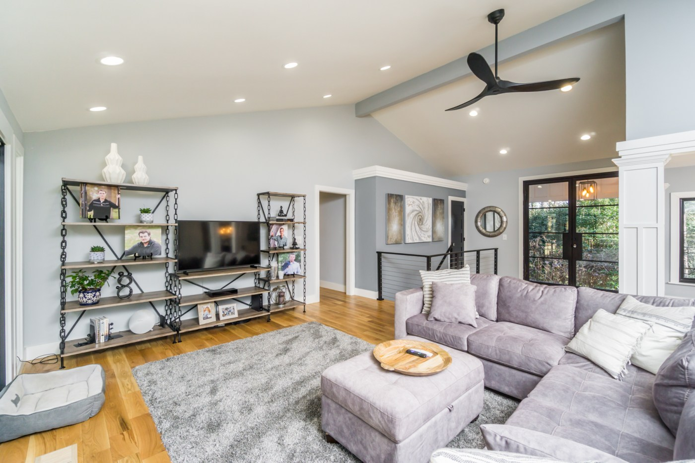645 River Valley Rd-7