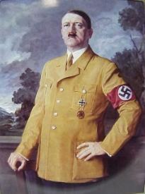 1889-1945hitleradolph.jpg