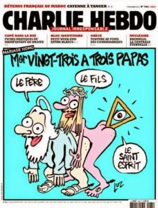 Charlie-Hebdo-cartoon3-228x300.jpg
