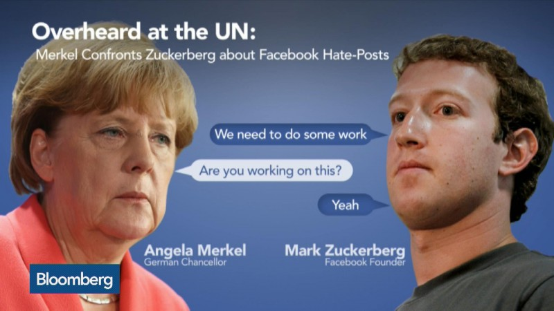 FB-Merkel.jpg