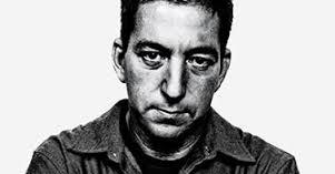 Greenwald.jpg