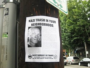 Image_Flyer_Harassing_Julian_Lee_Calling_Him_Nazi_By_Rose_City_Antifa_Stalkers_On_Telephone_Pole.jpg