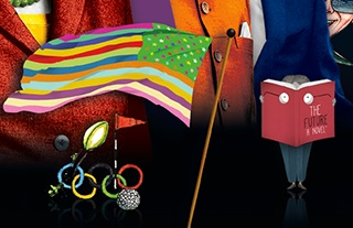 LGBTcolors_USAflag.jpg