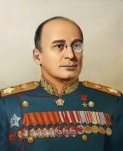 Lavrentiy Beria.jpg