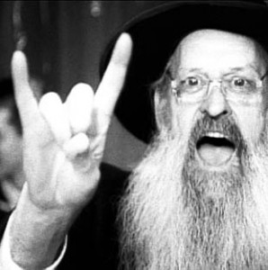 Rabbi-Rabbinovich1-298x300.jpg