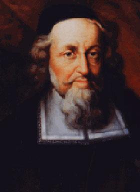 Samuel OPPENHEIMER Court Jew 1630 -1703 HR.jpg