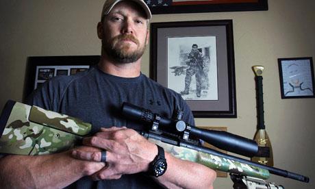 Sniper-Chris-Kyle-008.jpg