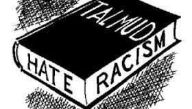 Talmud2.jpeg