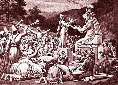 baal-worship.jpg