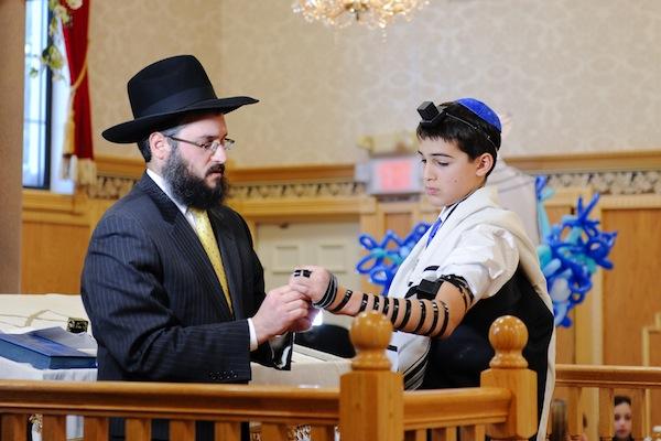 bar-mitzvah-ceremony.jpg