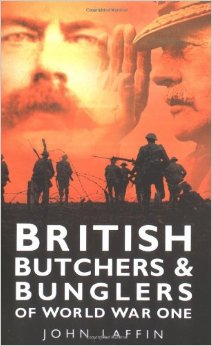 butchers1.jpg