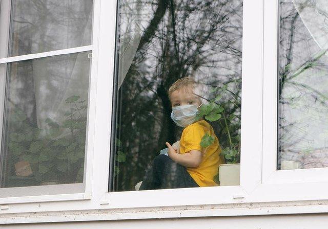 covid-related-disease-affecting-kids.jpg