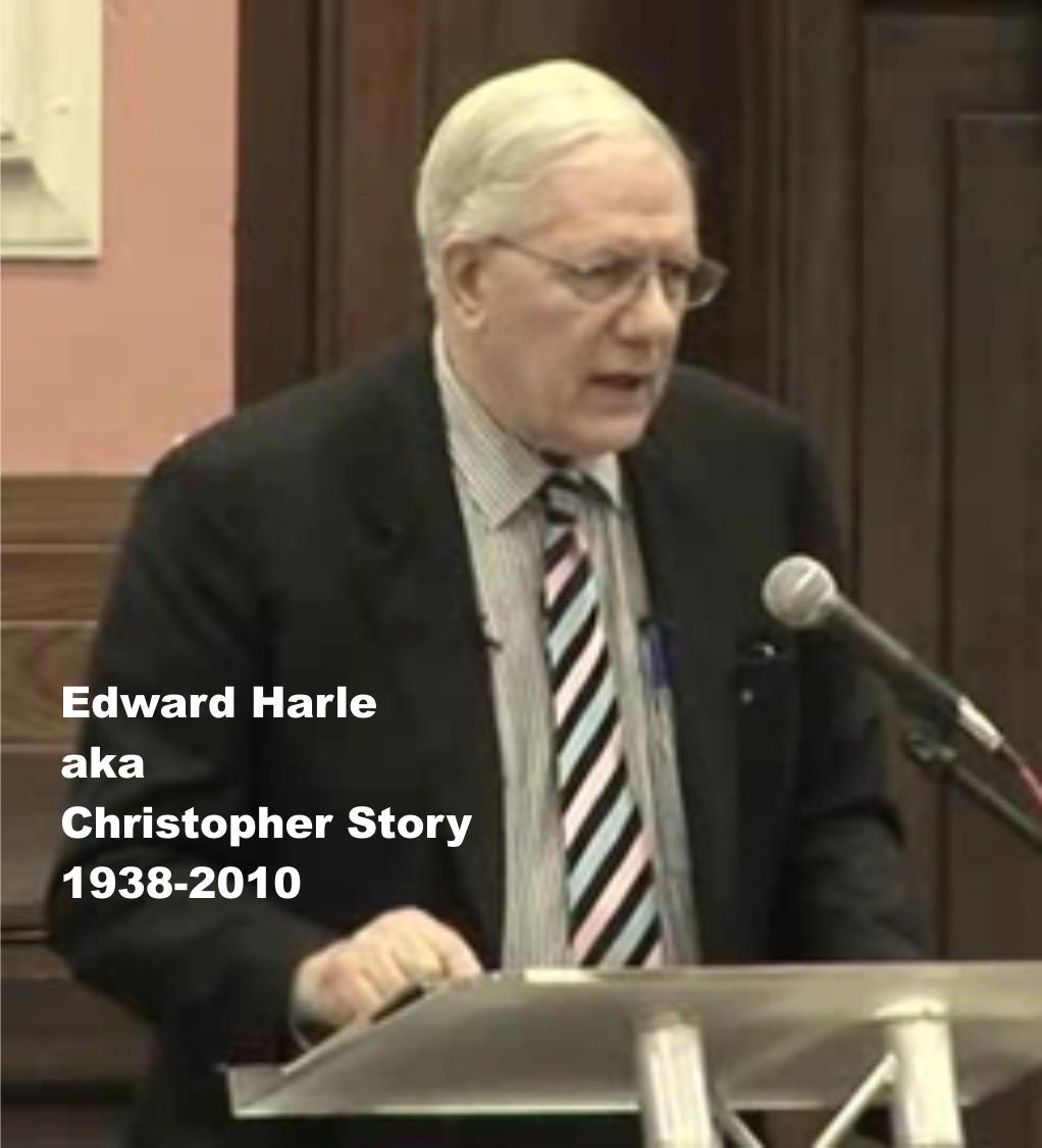 edward-harle-aka-christopher-story-1938-2010-3-with-caption.jpg