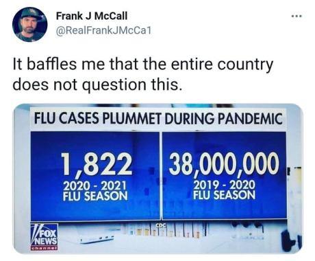 flu-in-drag5.jpeg