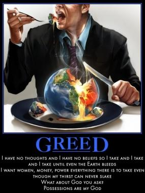 greed-greed-is-good-dec30-cubby-demotivational-posters-1293693260.jpg