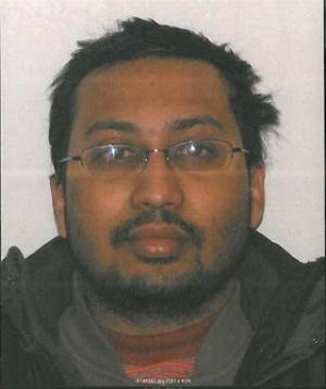 hossain-wanted-interpol.jpg