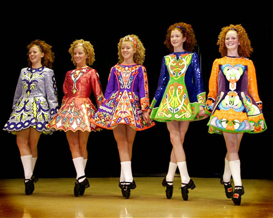 irish-dance.jpg
