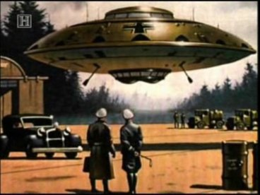 nazi-ufo.jpeg