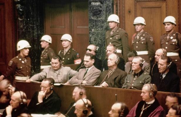 nuremburg=trial.jpeg