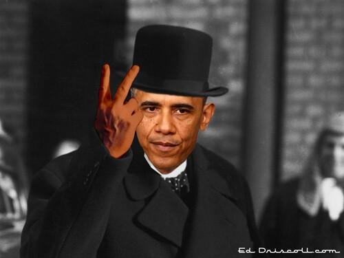obama_churchill_10-18-15-1-500x375.jpg