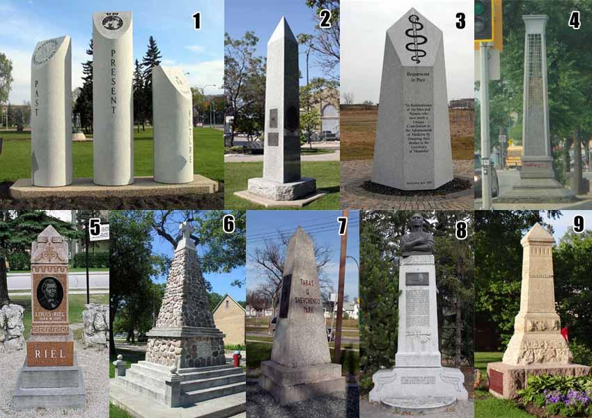 obelisk multi.jpg