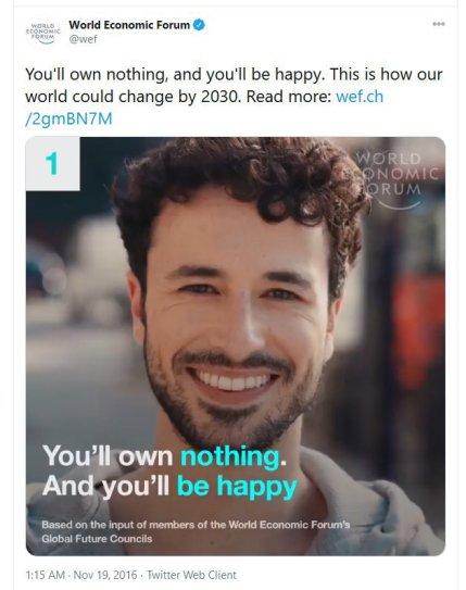 own-nothing7.jpg