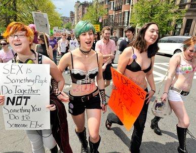slutwalk9.jpg