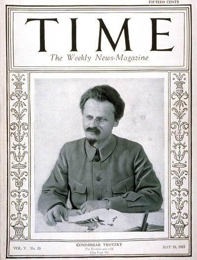 trotsky (1).jpg