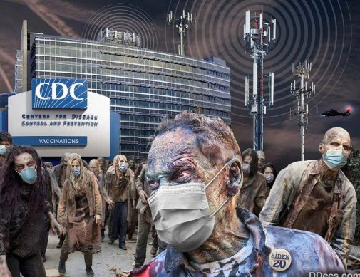 vaccine-zombies.jpeg