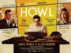 """Speech is Not Free: 60th Anniversary Dinner Party in Celebration of 'Howl.'"" – A Review!"