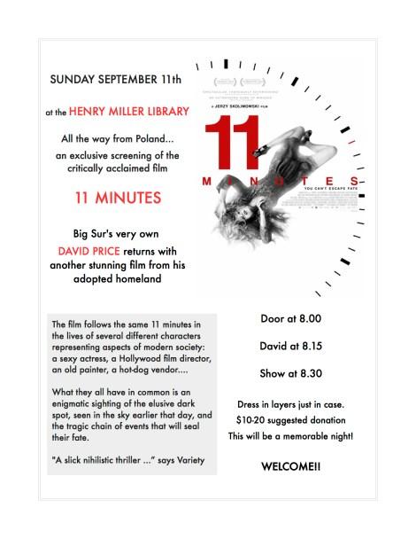 11-minutes-poster-copy