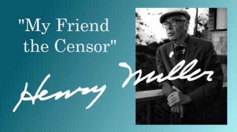 henry-miller-tropic-cancer-censorship-2