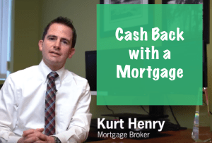cash back with a mortgage-01