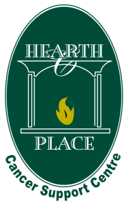 Hearth Place Cancer Support Centre